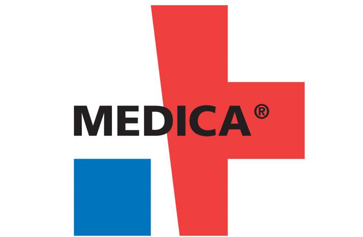 medica-710x464.png