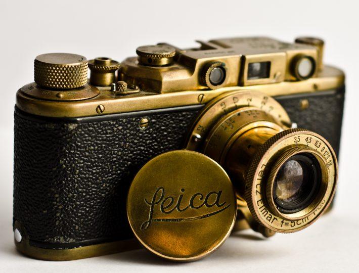 Leica_Kamera_alt-710x540.jpg