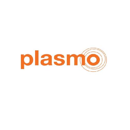 Logo-Plasmo500x500.png