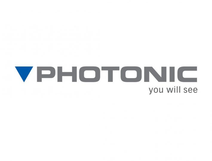 PHOTONIC-Logo_Claim-710x540.jpg