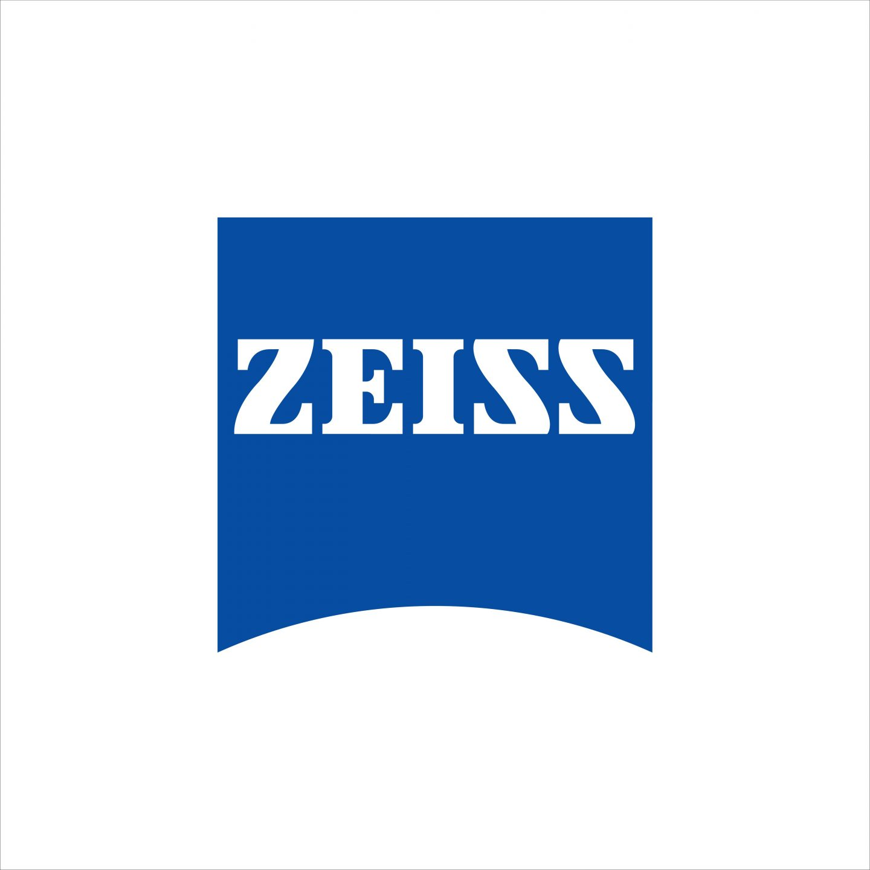ZEISS-Logo-1440x1440.jpg