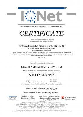 Zertifikat-IQ-NET-13485_Photonic-1-283x400.jpg