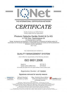 Zertifikat-IQ-NET-9001_Photonic-1-283x400.jpg