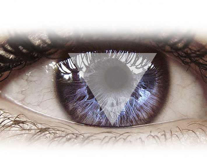 auge_web_new_low_header_big-710x540-1522768466.jpg