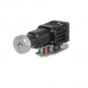 LED-Modul F4000-M