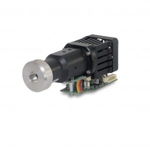 F4000-M LED Module