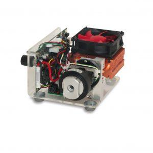 LED-Modul F5000-M
