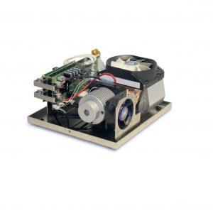 LED-Modul F6000-M