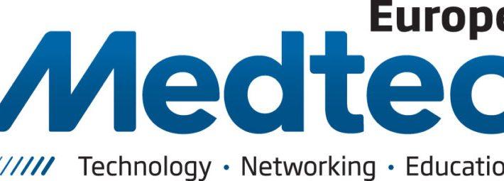medtec_europe_logo-768x255-710x255.jpg