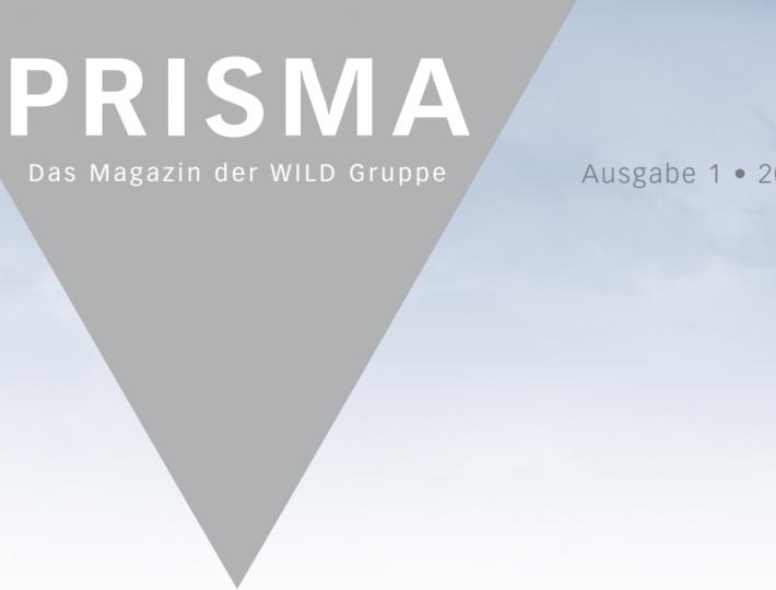 prisma_d_2018_1-710x540.png