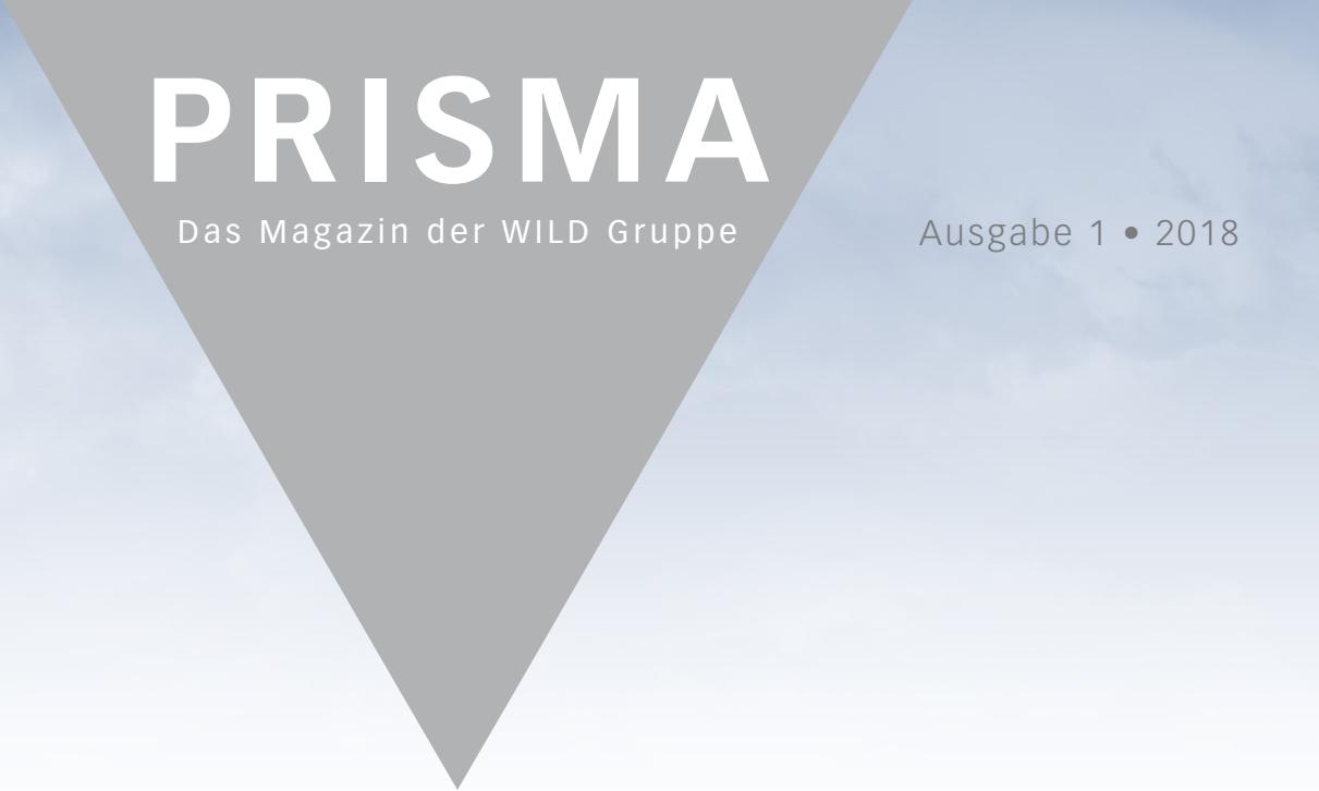 prisma_d_2018_1.png
