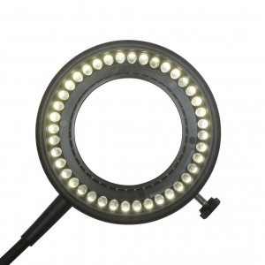 LED Ring Light 66/40