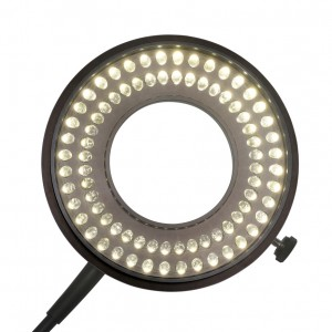 LED Ring Light 66/80