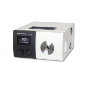 F5100Micro LED Light Source