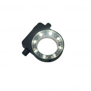 High Power Ring Light