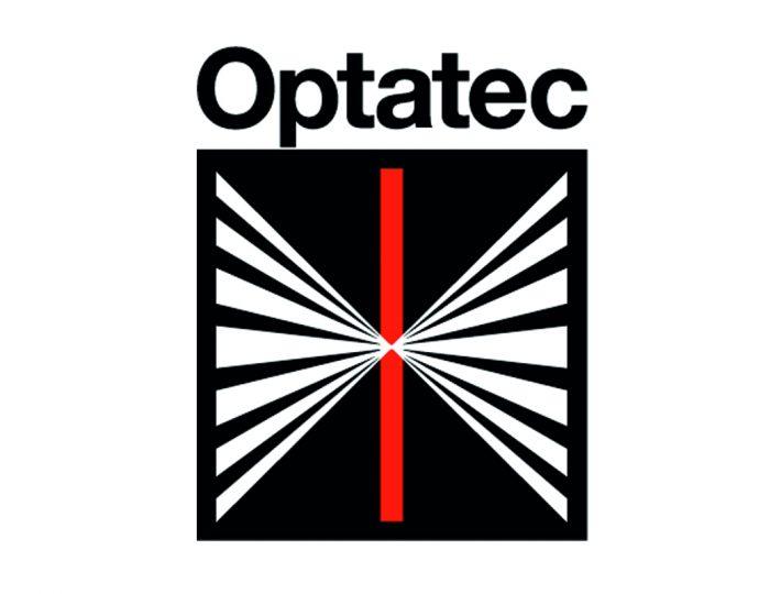 Optatec_Logo_1250x800pix-710x540.jpg