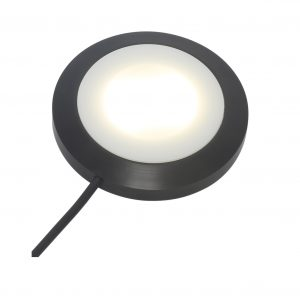 LED Universal Back Light
