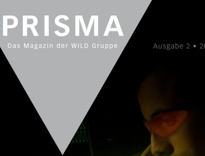 prisma_d_2018_2-710x540.jpg