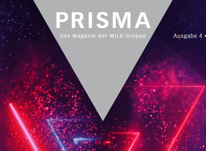 prisma_de_2018-4-710x519.png