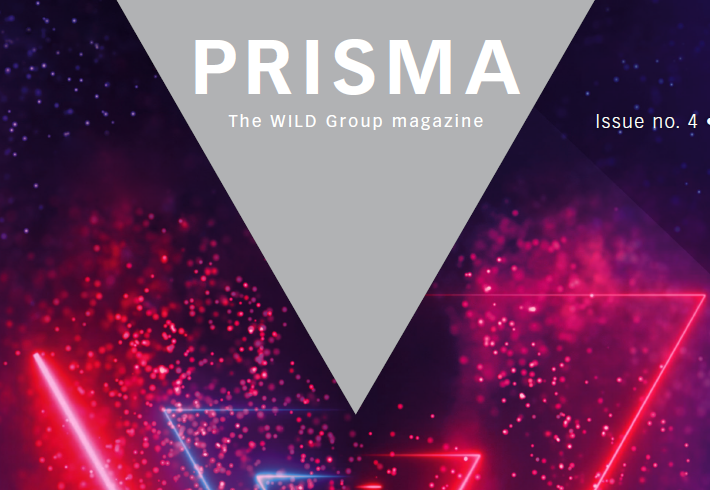 prisma_en_2018-4-710x490.png