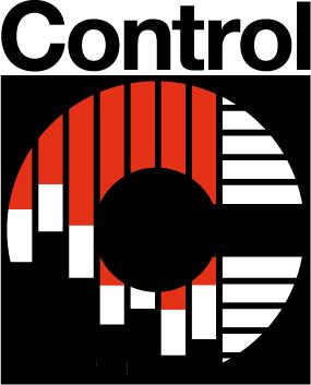 Logo_Control_RGB.jpg