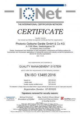 EN_ISO_13485-2016-283x400.png