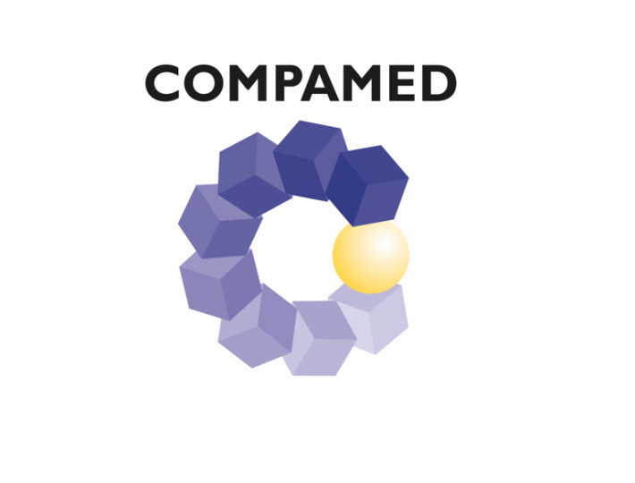 compamed-710x540.png