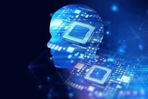 software, elektronik