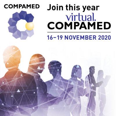 2020_virtual_COMPAMED_512x512_144-400x400.jpg