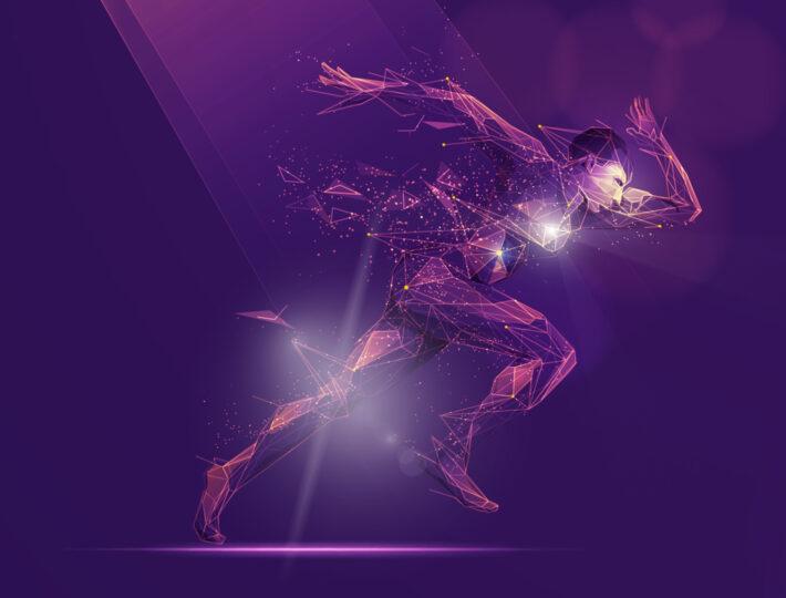 schneller-zum-besten-licht-design-710x540-1.jpg